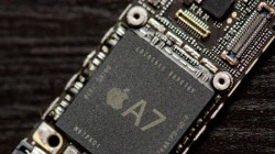 iphone_5s_chipset_hero_2