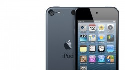 refurb-2012-ipodtouch-product-black