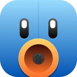 Tweetbot3forTwitter