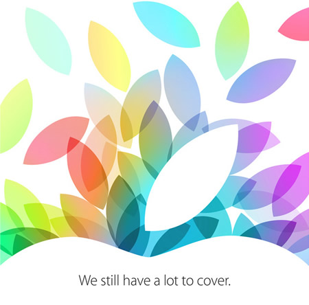 Apple_oct_invite