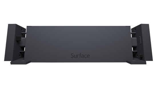 en-INTL_L_Surface_2_Docking_Station_G5Y-00001_RM4_mnco