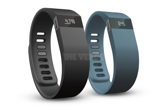 Fitbit-force-2013-10-02-verge-1020_large