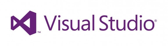 visual-studio-2012-logo