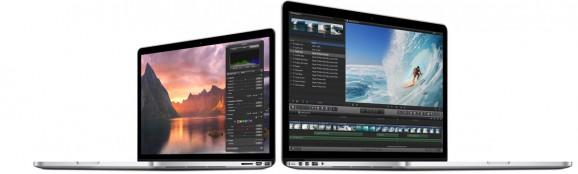 macbookproretina2013