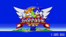 SonicTheHedgehog2