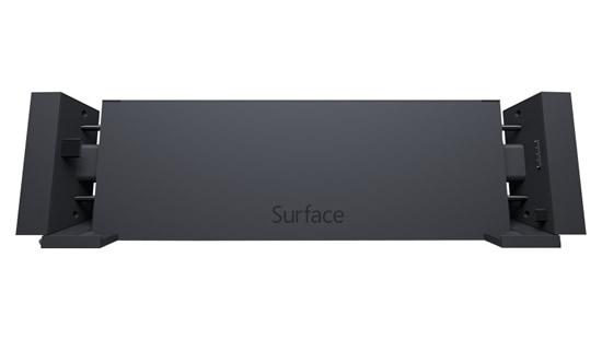 en-INTL_L_Surface_2_Docking_Station_G5Y-00001_RM4_mnco