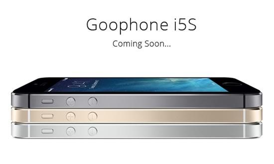 goophonei5s