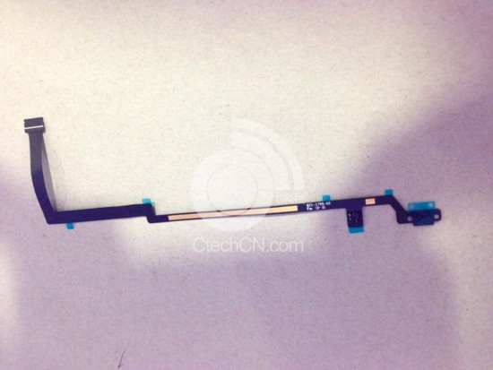ipad5thhomebuttonflexcable1-2