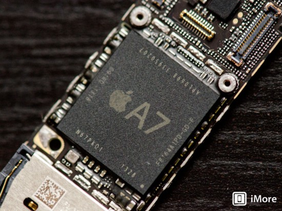 iphone_5s_chipset_hero_2