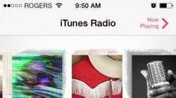 itunes-radio-canada