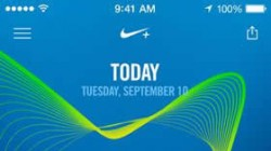 Nike+ Movescreen568x568