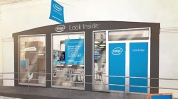 intelstores_large