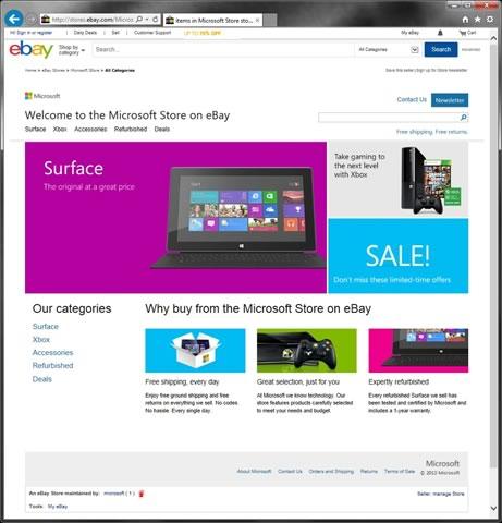 3323.Microsoft-Store-on-eBay-Home_thumb_46C73AF1
