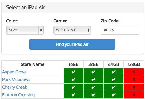 iPad_Air_Availability_-_Apple-Tracker