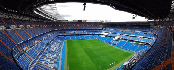 Santiago_Bernabeu_Stadium