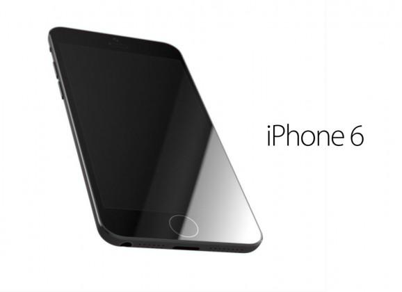 iPhone-6-Concept-014