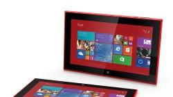 Nokia-Lumia-2520-ad3-1