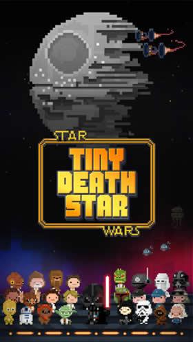 Star Warsscreen568x568-2