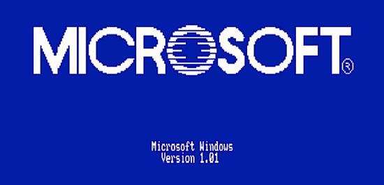 microsoft_windows_1.0_splash_620px