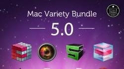 redesign_mac_variety_5_630x473