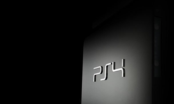 playstation-4-sign-sony