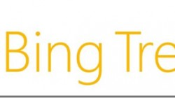 Bing-trends_orange-new_thumb_3C8DA5A5