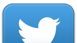 Twittericon.512x512-75