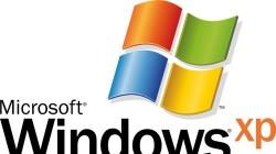 Windows_XP_Logo_2