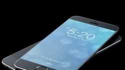 iphone-6-iphonesoft-isoft-concept-2