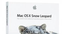 snowlepard