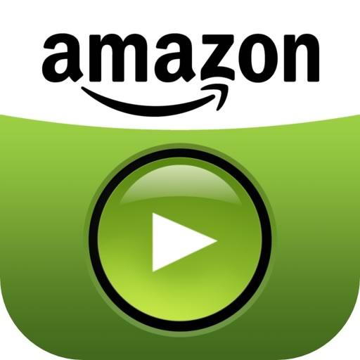 Amazon Instant Video - Japan