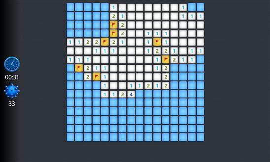 bff02173-622d-4df3-86d7-8f969cb72d08