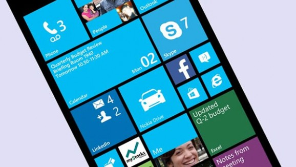 Windows-Phone-8-Update-3-ba2c7