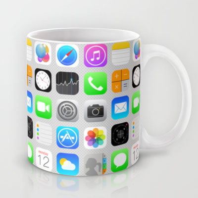 7021138_12213669-mugs11_b