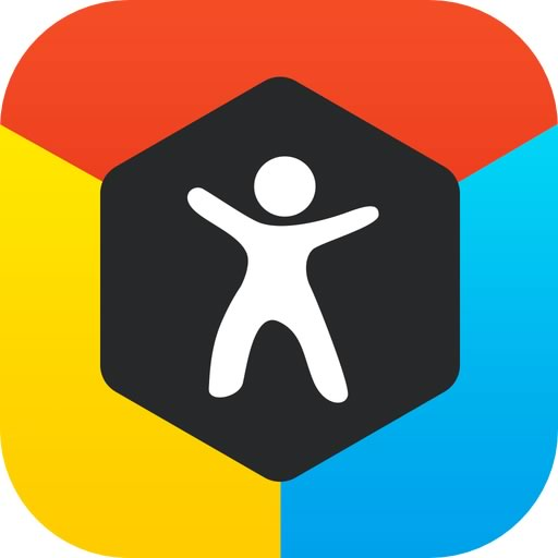 ARGUS - Motion and Fitness Tracker by Azumio