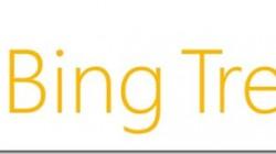 Bing-trends_orange-new_thumb_3C8DA5A5