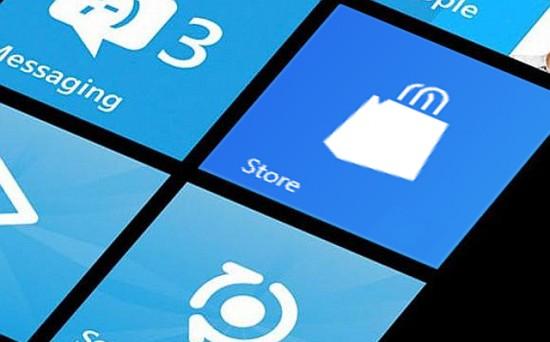 Store-550x342