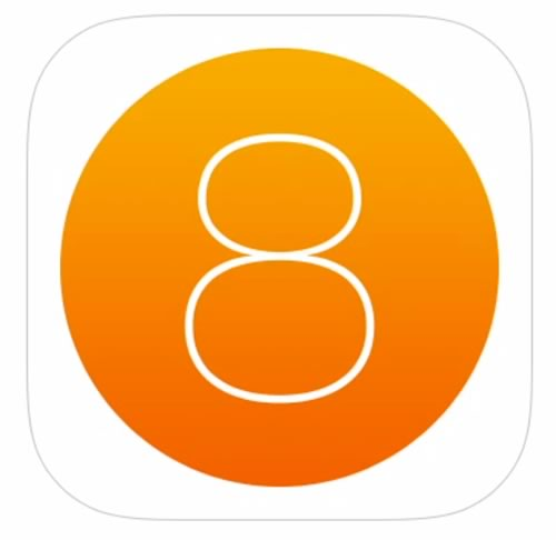 ios8conicon1