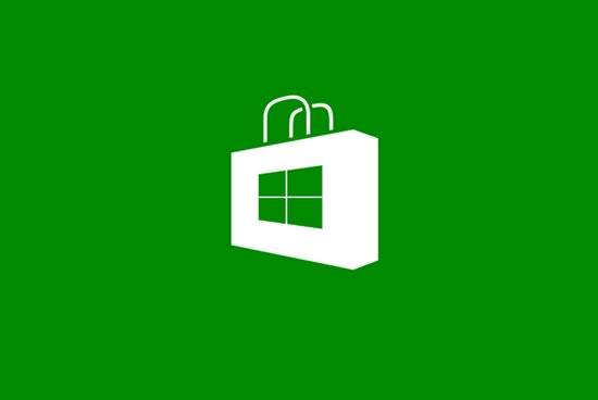 Microsoft、「Windowsストア」と「Windows Phoneストア」の開発者アカウントの更新費用を無償に