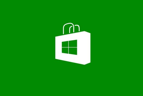 windowsstore1