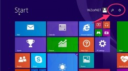 windows-8_1-update-1-leaks-140125-01