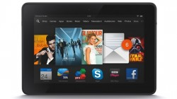 xl_Amazon-Kindle-Fire-HDX-7-624