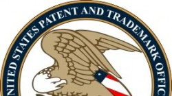 United-States-Patent-6630507-Cannabinoids-as-Antioxidants-and-Neuroprotectants-US-PatentTrademarkOffice-Seal-280x280