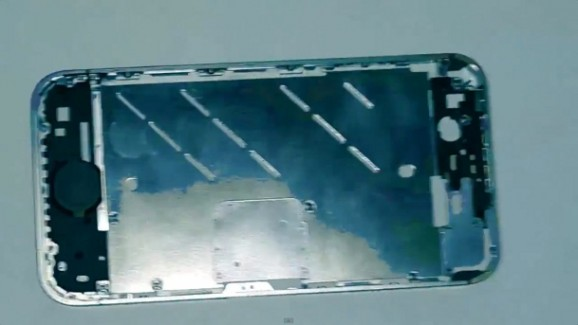 iphone-6-leaked-parts