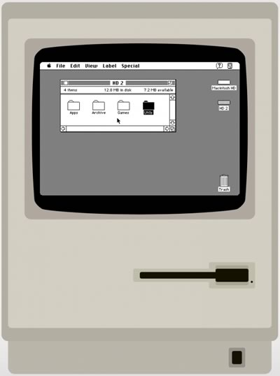 mac-plus-640x860