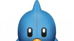 Tweetbotformac