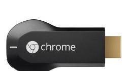 chromecast21