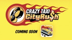 crazytaxict