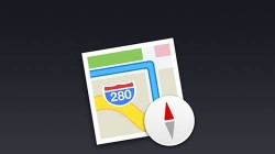 mac_ios7_map_icon