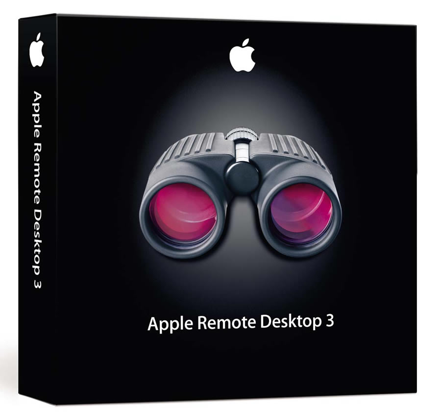AppleRemoteDesktop3